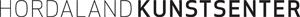 Hordaland Kunstsenter Logo